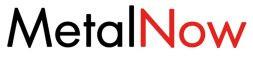 Metalnow.de Logo