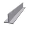 Aluminium T-Profile